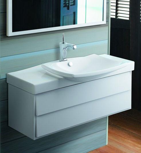 Meuble vasque jacob delafon for Colonne de salle de bain trackid sp 006