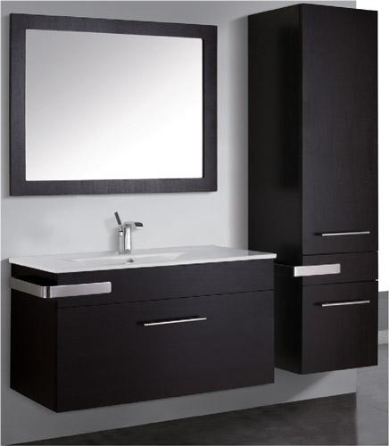 trouver meuble vasque lavabo salle de bain - Meuble Salle De Bain Grande Vasque