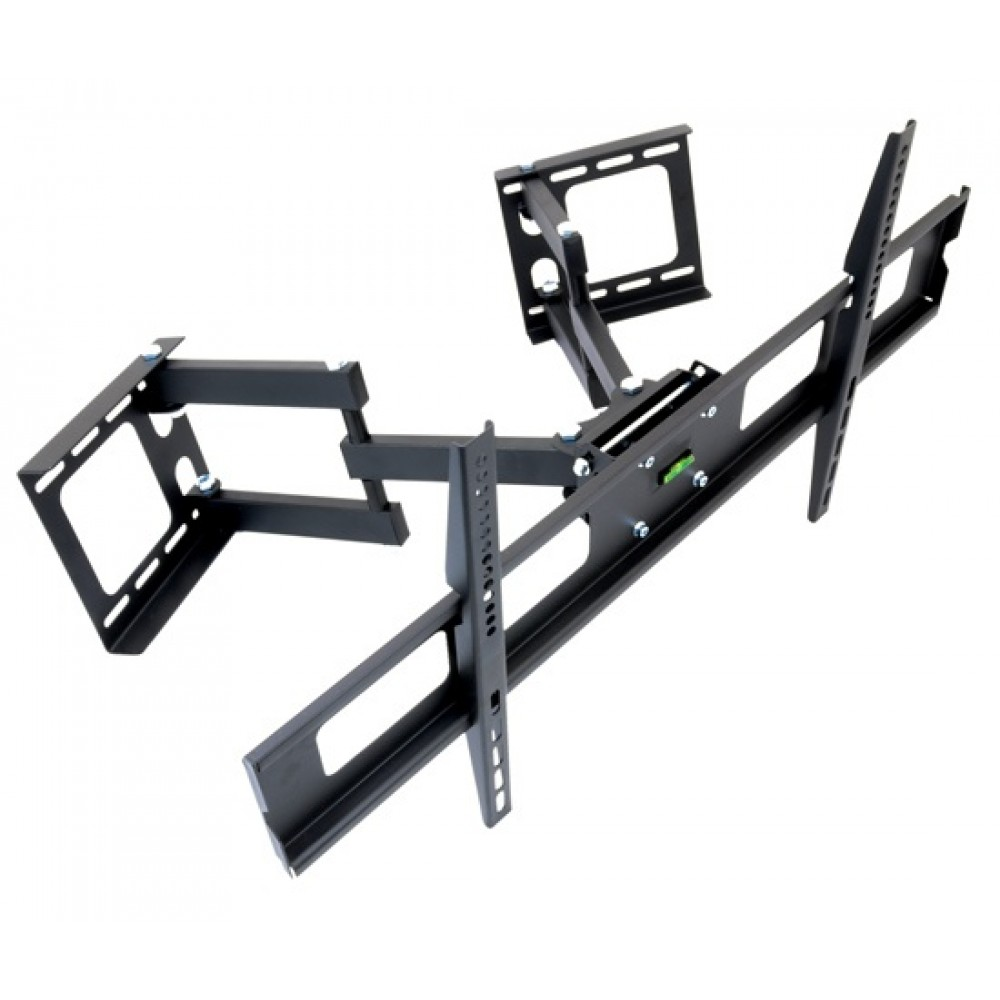 Support mural d 39 angle pour tv samsung - Support tv angle mural ...