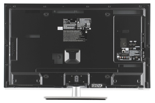 Support mural tv panasonic 42 - Support mural tv plasma ...