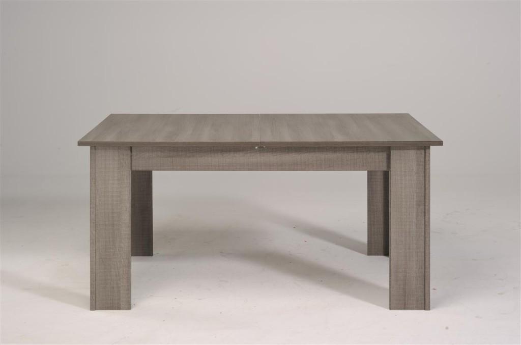 Table a manger design bois en ligne - Table a manger en bois design ...