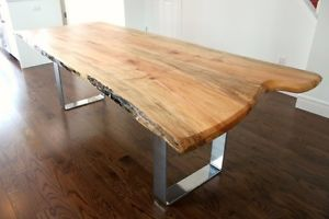 table a manger kijiji quebec