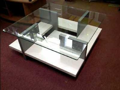 exemple table basse gautier