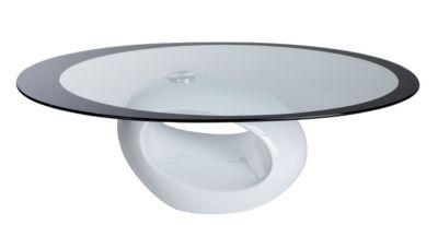 table basse ovale but. Black Bedroom Furniture Sets. Home Design Ideas