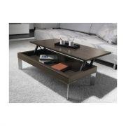 table basse qui se leve. Black Bedroom Furniture Sets. Home Design Ideas