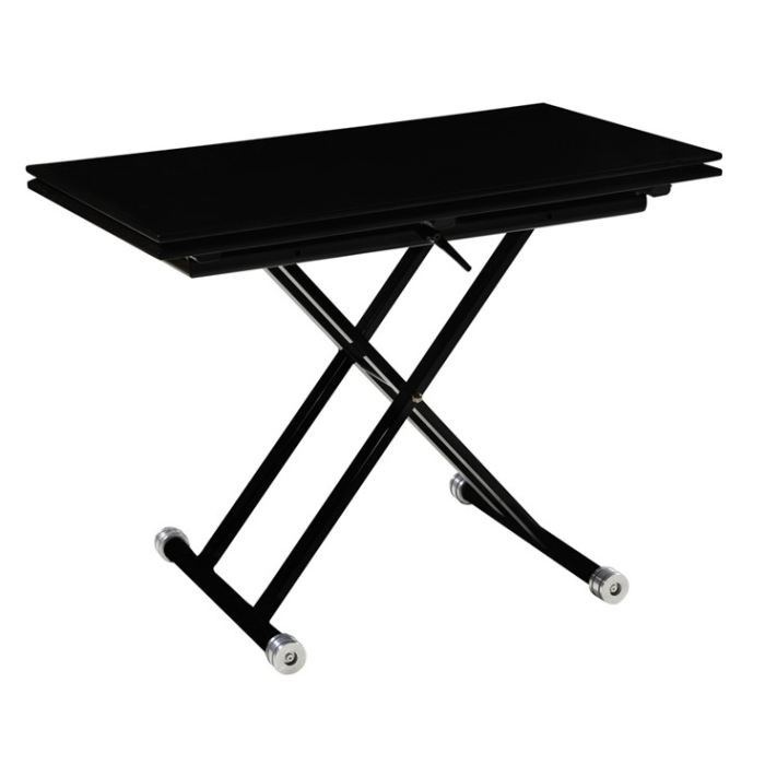 Table basse relevable cdiscount - Table basse discount ...