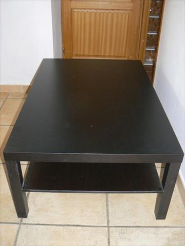 table basse wenge ikea. Black Bedroom Furniture Sets. Home Design Ideas