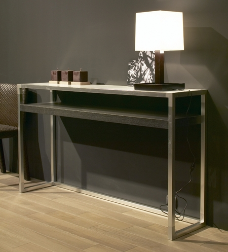 table console ligne roset. Black Bedroom Furniture Sets. Home Design Ideas