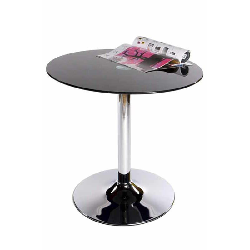 table d 39 appoint le bon coin. Black Bedroom Furniture Sets. Home Design Ideas
