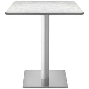 Table de bar terrasse - Table basculante cuisine ...