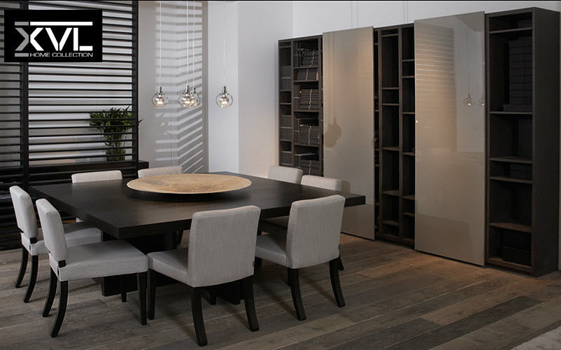 table salle a manger usage. Black Bedroom Furniture Sets. Home Design Ideas