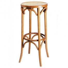 photo tabouret de bar bois. Black Bedroom Furniture Sets. Home Design Ideas
