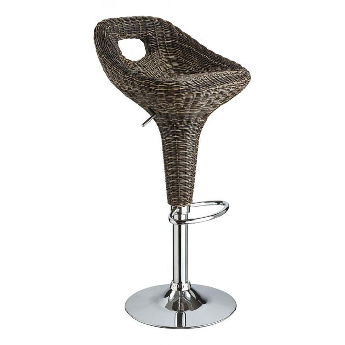 Lovely chaise de bar cdiscount 11 mobilier maison tabouret de bar en rotin - Cdiscount chaise de bar ...