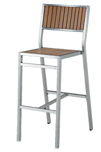 Cool Tabouret Exterieur With