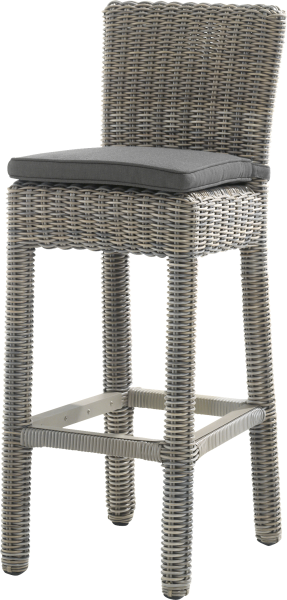 tabouret de bar exterieur. Black Bedroom Furniture Sets. Home Design Ideas