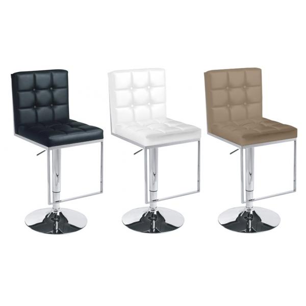 tabouret de bar d 39 occasion. Black Bedroom Furniture Sets. Home Design Ideas