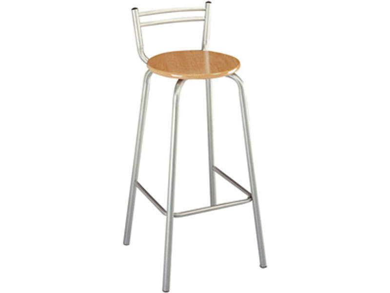 Tabouret de bar pas cher but for Tabouret cuisine