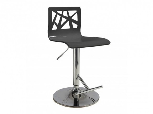 Photo tabouret de bar pas cher but - Tabouret plastique pas cher ...