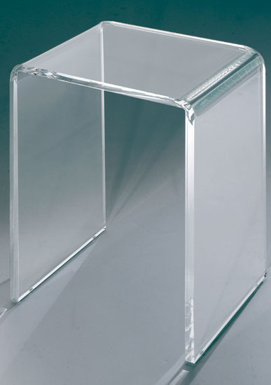 tabouret de douche transparent - Tabouret De Douche Transparent