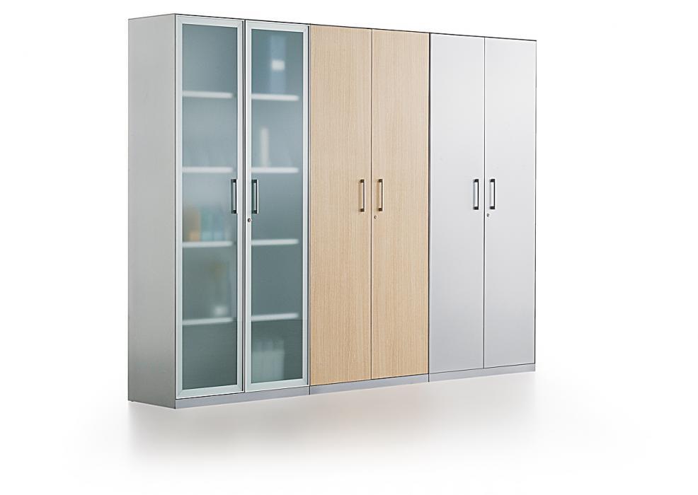 armoire de bureau jpg. Black Bedroom Furniture Sets. Home Design Ideas