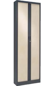Armoire Largeur 60 Cm : armoire de bureau largeur 60 cm ~ Teatrodelosmanantiales.com Idées de Décoration