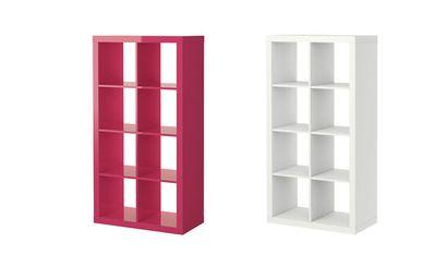 Armoire de rangement chambre ikea - Ikea bureau rangement ...