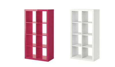 Meuble rangement ikea - Ikea meuble rangement chambre ...