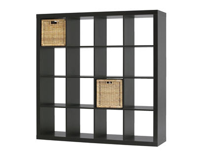 ikea armoire de chambre interesting chambre ado fille ikea with armoire et dressing with ikea. Black Bedroom Furniture Sets. Home Design Ideas