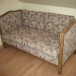 banc de lit le bon coin. Black Bedroom Furniture Sets. Home Design Ideas
