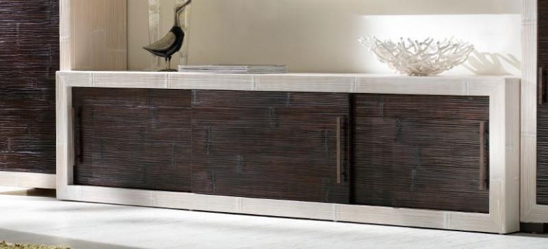 Buffet bas design italien - Table salon design italien ...