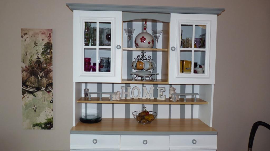 Ikea galette de chaise clo homes - Mobilier cuisine ikea ...
