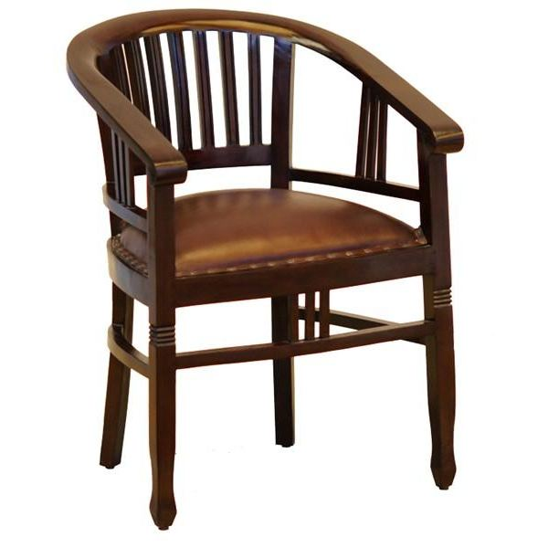 Chaise En Bois Pour Bureau Votre inspiration la maison
