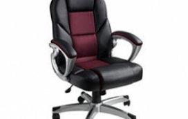 taille 40 340a4 1e6f0 modèle chaise de bureau but