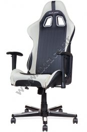 Organisation chaise de bureau gamer fnatic - Chaise de bureau gamer ...