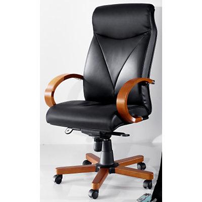 chaise de bureau qualite. Black Bedroom Furniture Sets. Home Design Ideas