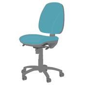 Chaise Bureau Roulante Roulante Chaise Visuel De Visuel Chaise De Bureau Visuel Bureau De rQCBshtdx