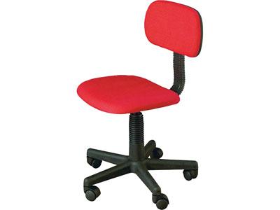 chaise de bureau roulante. Black Bedroom Furniture Sets. Home Design Ideas