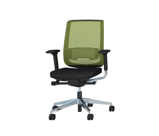 Simple Chaise Steelcase With Chaise Steelcase