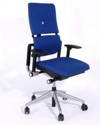 Chaise de bureau steelcase for Meuble d angle bureautique