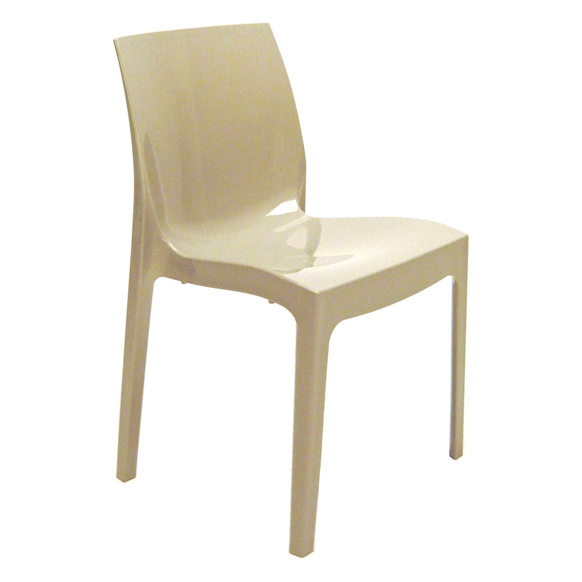 Photo chaise de cuisine carrefour for Housse de chaise carrefour