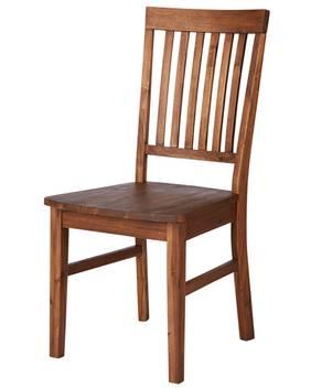 chaise de cuisine jysk