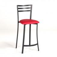 chaise haute cuisine mobalpa