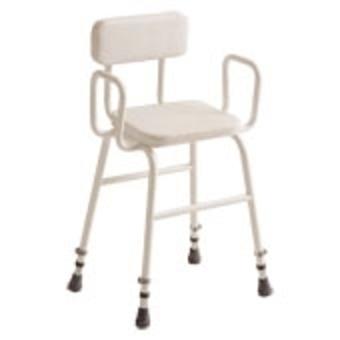 Chaises Design Et Tabourets Bar Chaise Cuir Chaise De Cuisine Bureau