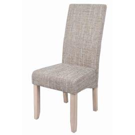 Mod le chaise salle a manger pas cher belgique for Chaises salle a manger pas cher