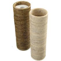 Corbeille pour papier toilette - Panier papier toilette ...