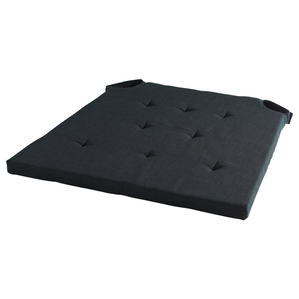 Modèle Galette De Chaise Ikea