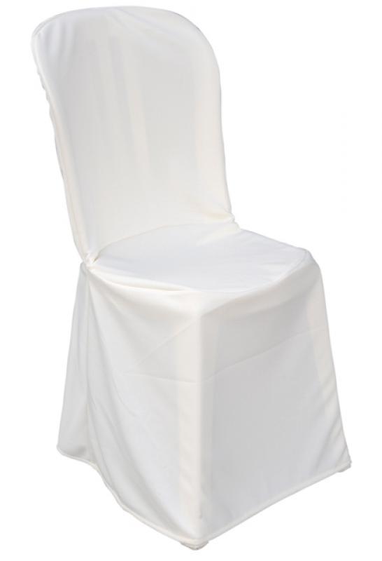 housse de chaise kiloutou. Black Bedroom Furniture Sets. Home Design Ideas