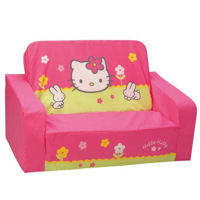 lit bebe kitty auchan. Black Bedroom Furniture Sets. Home Design Ideas