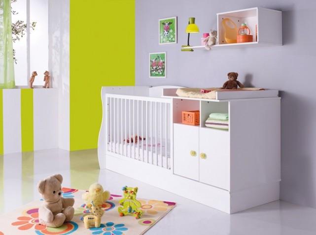 armoire chambre bebe ikea chambre enfant b ikea diktad complte - Ikea Chambre Bebe Table A Langer