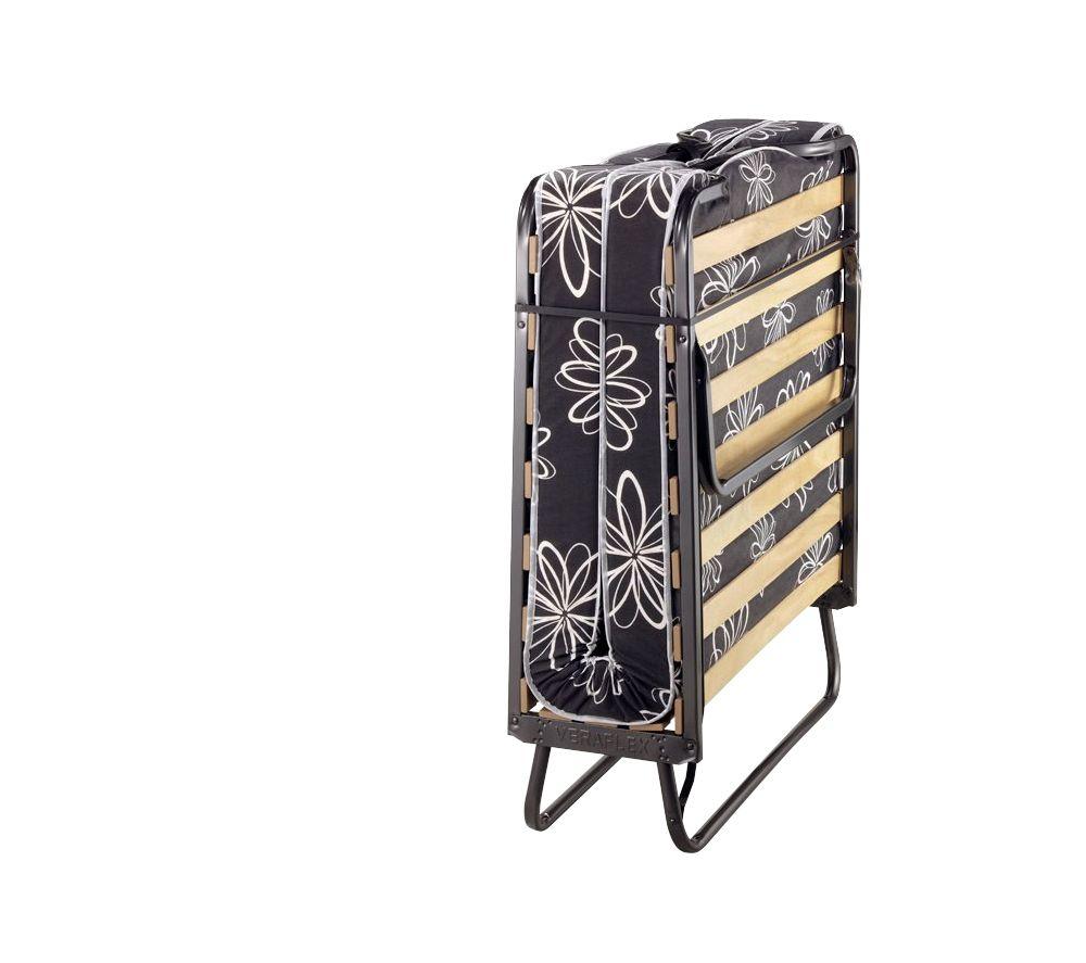 lit pliant 2 personnes ikea. Black Bedroom Furniture Sets. Home Design Ideas